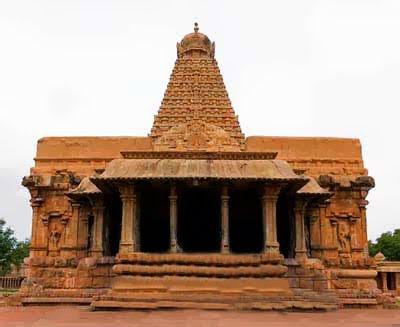 பிரகதீஸ்வரம்-விஸ்வரூபம்-பாலகுமாரன் Edit+3steps