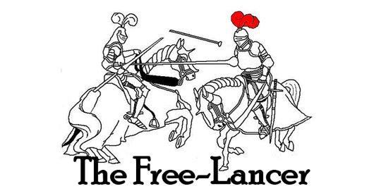 The Free-Lancer