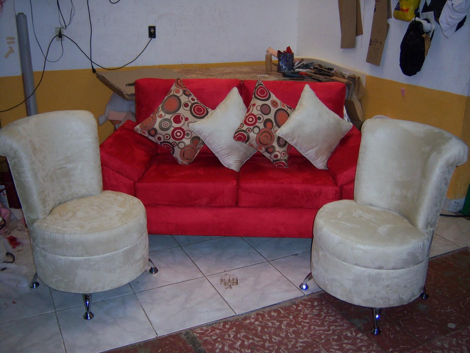 Colchones Muebles Anny 2010 # Muebles Puff Bucaramanga