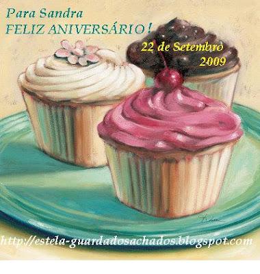 http://4.bp.blogspot.com/_O1AwYdGqzKA/SrluovUSYUI/AAAAAAAABXU/j1SbRpvHE5E/s400/Anivers%C3%A1rio+Sandra.JPG