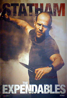 jason statham 2010 mages