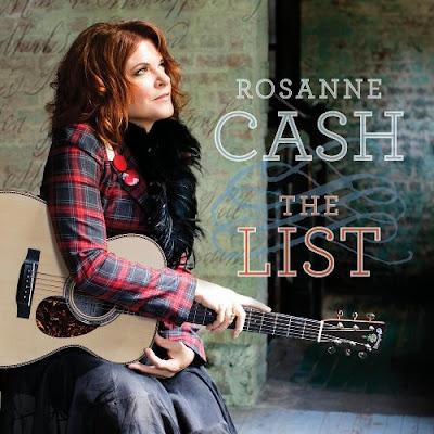 Less talk more rock (tópic de recomendaciones musicales) Rosanne-cash-the-list