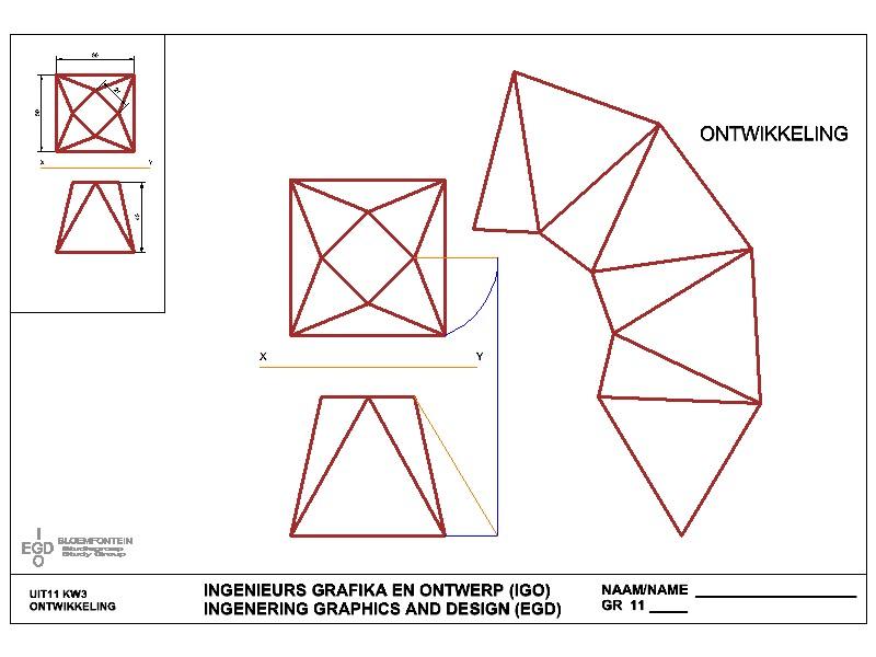 mcse study material pdf free download