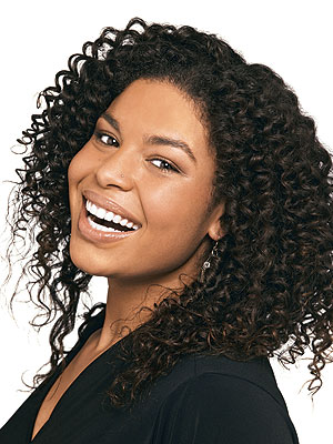 Colleaguesnov , terrorizing japan, hasjordin sparks because of you love She
