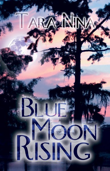 [Blue+Moon+cover]