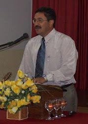 Enoque Marques