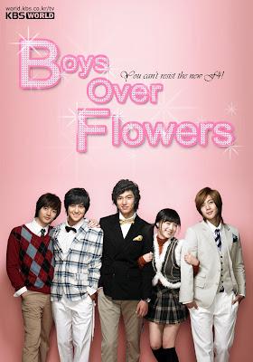 Boys Over  Flowers 1233793982_Boys+Over+Flowers