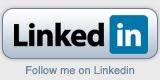 Ver mi perfil en Linkedin