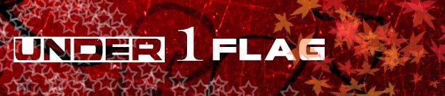 Under_1_Flag