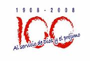 La iglesia Bautista en Chile