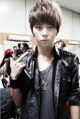 Imágenes ♥ JunHyung22