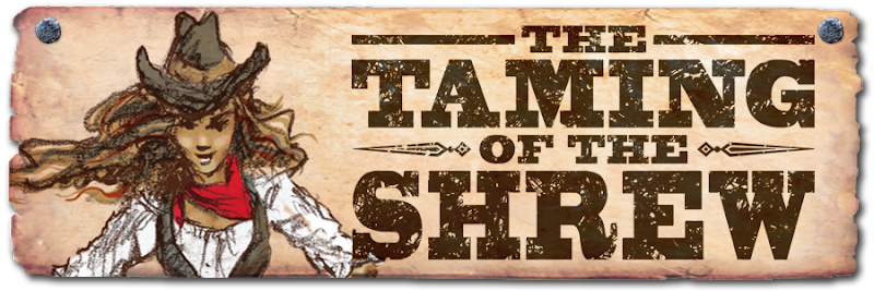 character analysis on the taming of the shrew The taming of the shrew 1 the taming of the shrew by: meghan herilla 2 topicsi will be talking about:• plot and characters• critical analysis and reception• themes/big ideas.