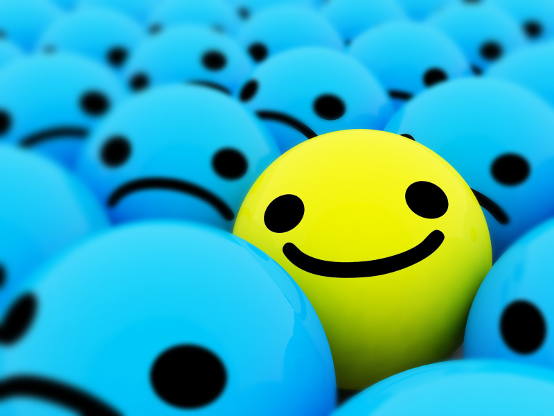 cool smiley face backgrounds. smiley faces wallpaper. and