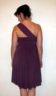 Τέλειο ρούχο εγκυμοσύνης!