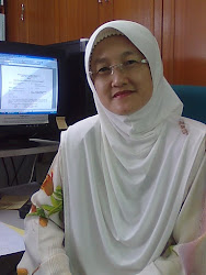 Pensyarah Cemerlang, JPIPK