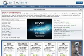 free tv shows, streaming tv, tv shows, free movies, vod, video