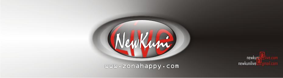 NewKuni Live