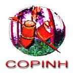 Consejo Civico de Organizaciones Populares e Indigenas de Honduras, COPINH