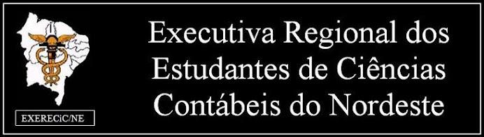 EXERECiC/NE