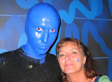 And I DO love Blue!! (BMG)