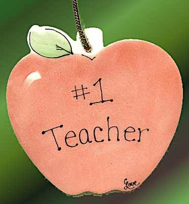qualities of good teachers Working together: characteristics of ask them what they think are the characterisics of a good teacher working together: characteristics of effective.