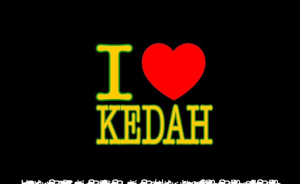 Sayangikedah dekstop wallpaper i love kedah for Home wallpaper kedah