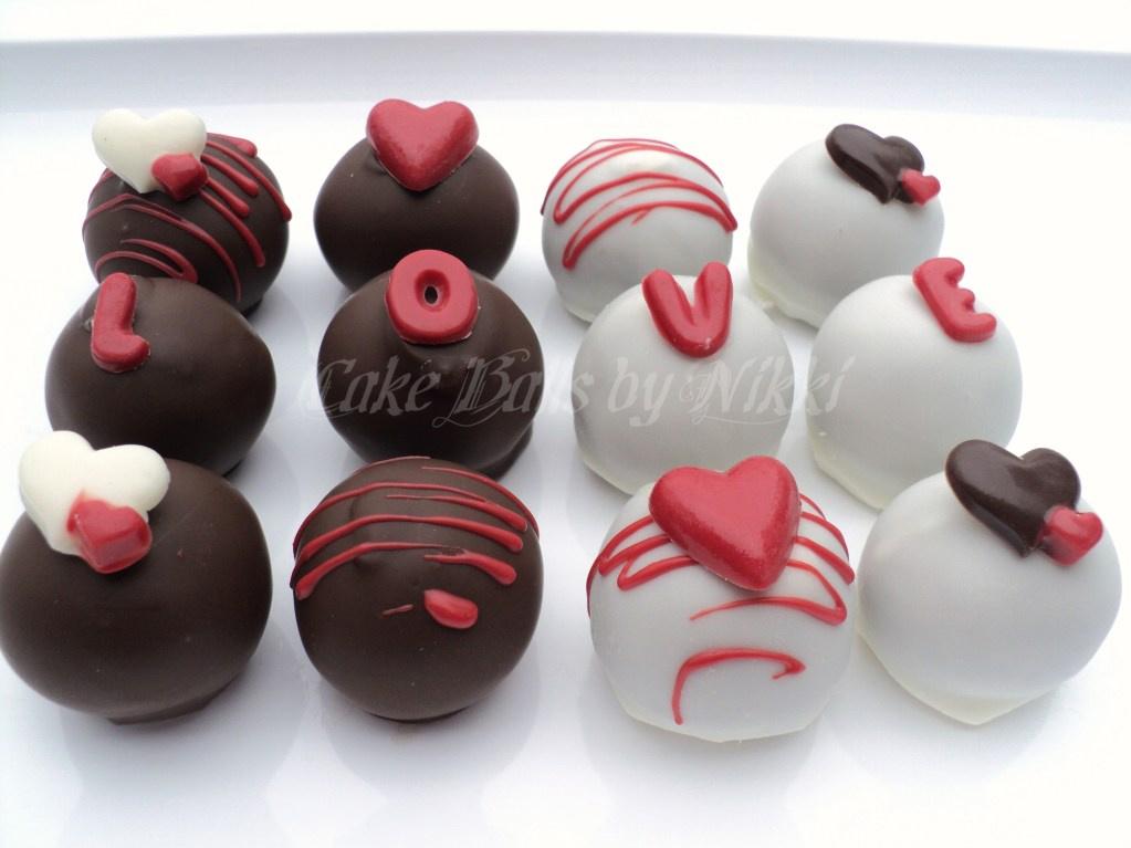 cake pops valentines. 15% off Valentine#39;s Day Cake