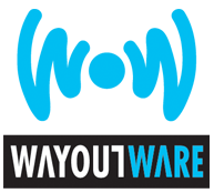 Way Out Ware .Inc