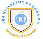 The University Of Dodoma