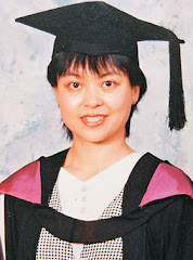Dr Tan Bee Hooi (陈美慧医生)