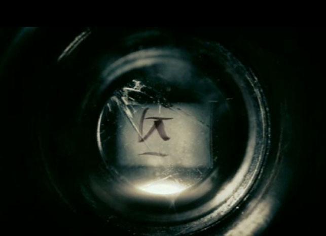 what is super 8 monster. Super 8 Trailer of J.J. Abrams