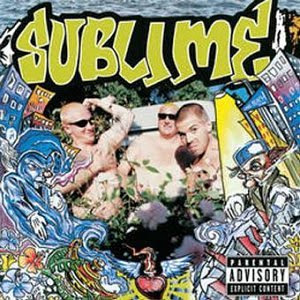 Sublime-SecondHandSmoke.jpg