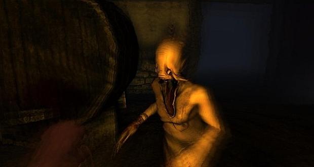 Her Fair Haven Amnesia Gameplay Day 2 Screenshots