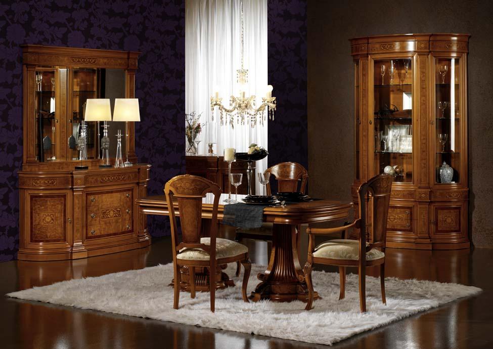 Bellvis salvany decoracion las mejores ofertas muebles - Muebles rusticos modernos ...