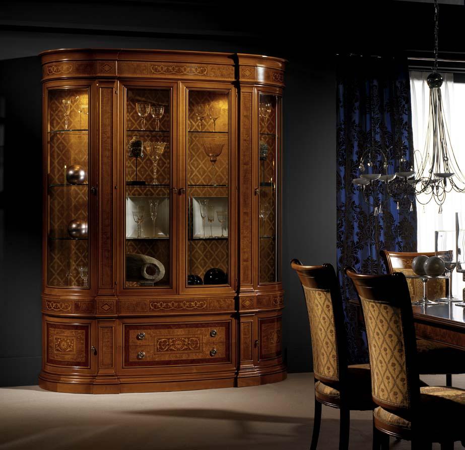 bellvis salvany decoracion las mejores ofertas muebles