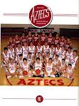 2008-2009 Boys Basketball