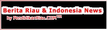 Situs Berita Riau