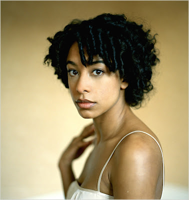 corinne bailey rae Corrine Bailey Raes Husband Found Dead