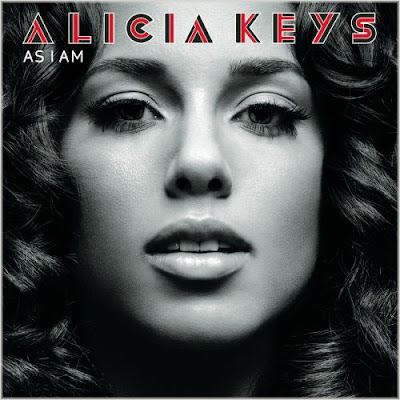 aliciak Alicia Keys   As I Am: Your Thoughts?
