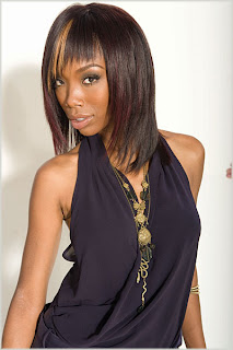 softyaki6 Official: Brandy Will Not Face Charges For Crash