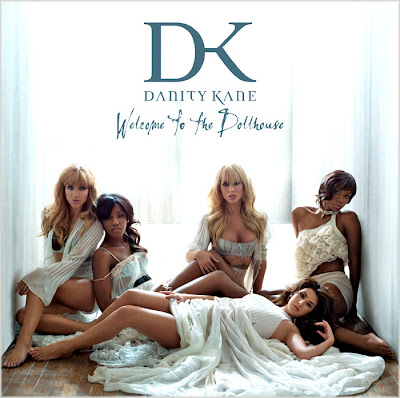 2nu7py1 Danity Kane   Welcome To The Dollhouse Review