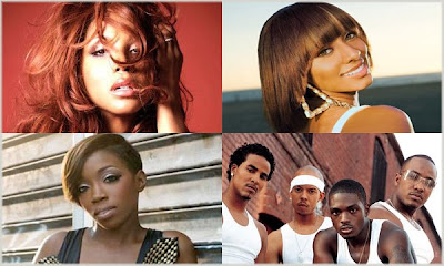 best+u+never+edit The Best You Never Heard: Toni, Keri Hilson, Estelle &amp; N2U