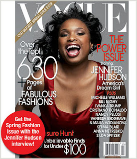 jhuv3 Jennifer Hudson Makes History