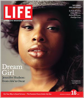 lifemagmq8 Cover Girl...