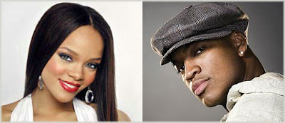 ririneyo Rihanna & Ne Yo   Hate That I Love You