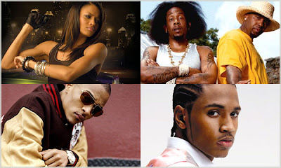songsfinalpsd New Songs: Ciara, Ali & Gipp/LeToya, T.I and Trey Songz