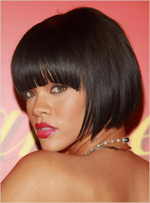 rihc Rihanna Scores UK Chart Double