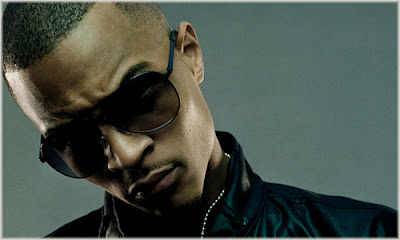 tivstip T.I. Set To Do Big Numbers