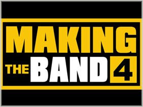 making+the+band+4 Making The Band 4: Your Picks