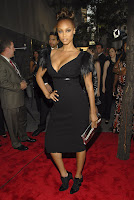 14734087alfredcusto96200793424pm Fashion Rocks 2007 Pics